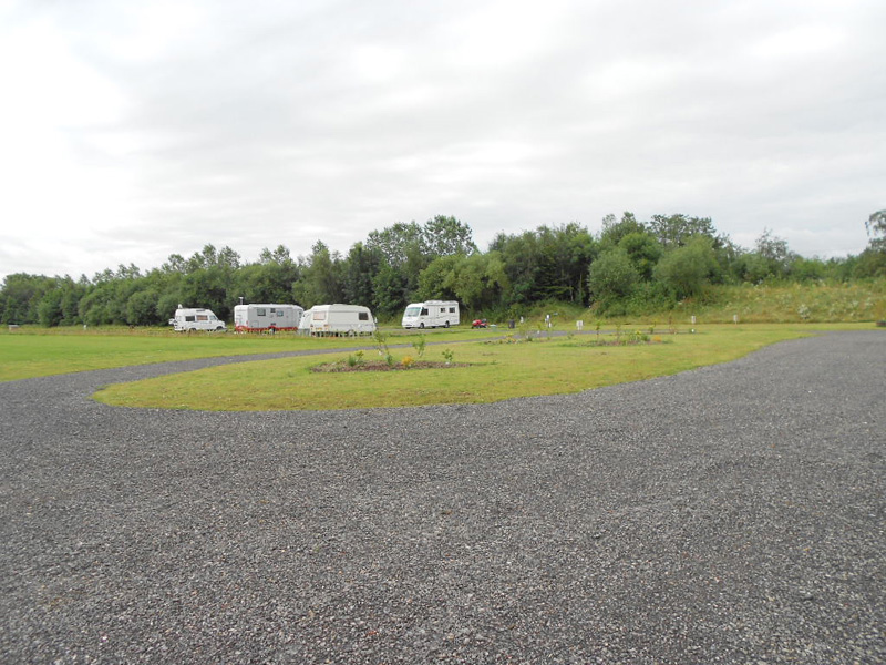 the oaks sessay The oaks lakes caravan park, thirsk details in north yorkshire plus every camp   the oaks lakes caravan park sessay thirsk north yorkshire (browse area.